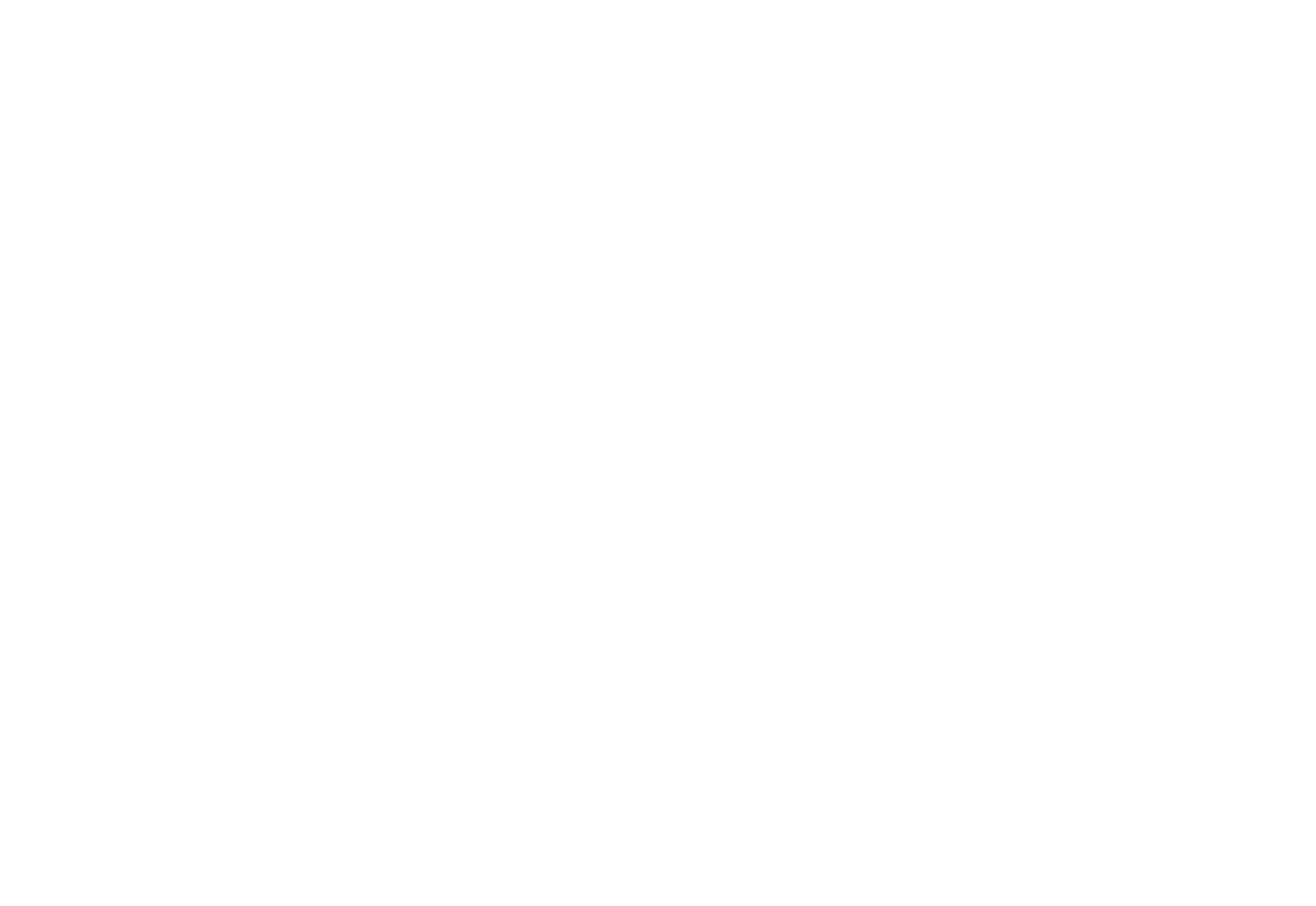 small country great art